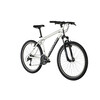 "Serious Eight Ball - VTT - 26"" blanc/noir"